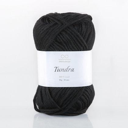 Tundra BLACK