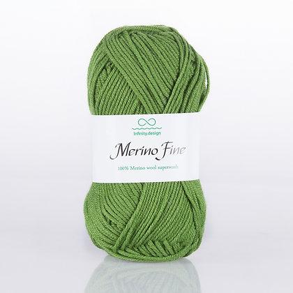 Merino Fine (162)