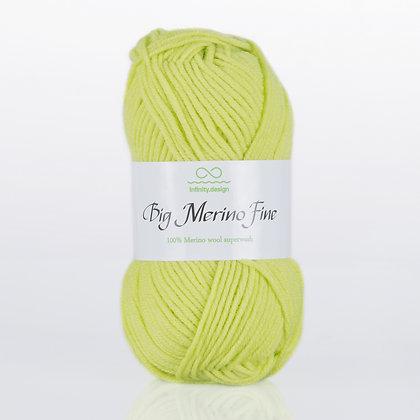 Big Merino Fine (150)