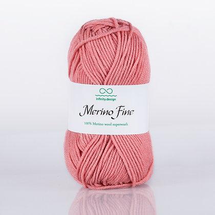 Merino Fine (29)