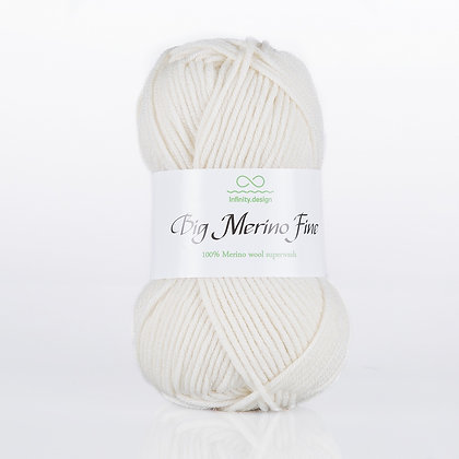 Big Merino Fine (171)