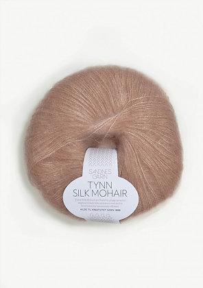 Tynn Silk Mohair 3511