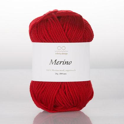 Merino (RED)