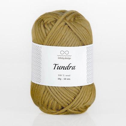 Tundra OCHER