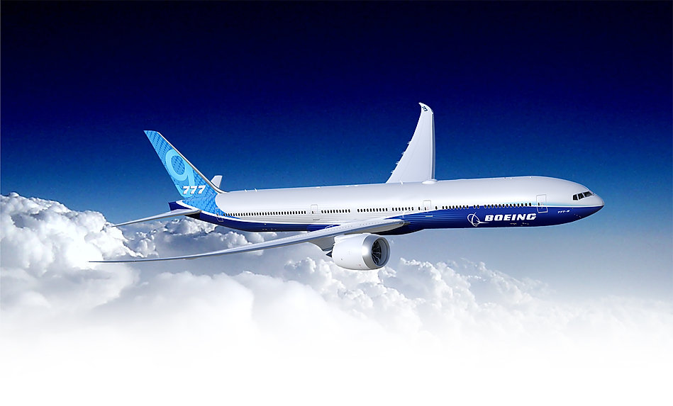777 9X RH Front Qtr Sky.jpg