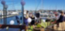 Deck 09.07.19.jpg