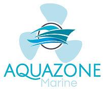 AquaZone-stacked-sml-web.jpg