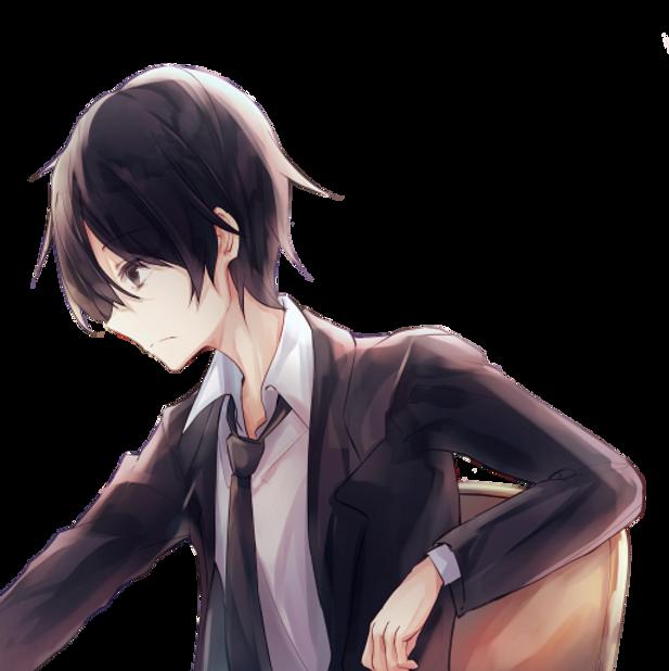 ryota_syoukai_h.png