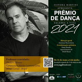 Premio-de-Dança-2021-11.jpg