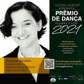 Premio-de-Dança-2021-13.jpg