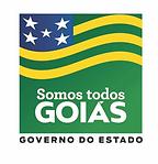 GOVERNO_DE_GOIÁS.png