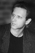 Alexei Moskalenko 425X640(2).jpg
