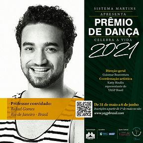 Premio-de-Dança-2021-8.jpg