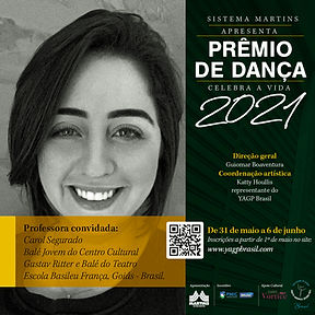 Premio-de-Dança-2021-4.jpg