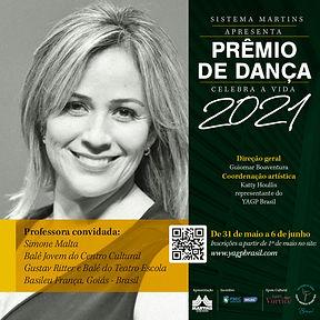 Premio-de-Dança-2021-10.jpg