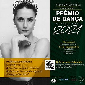 Premio-de-Dança-2021-14.jpg