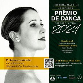Premio-de-Dança-2021-6.jpg