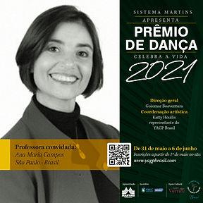 Premio-de-Dança-2021-3.jpg