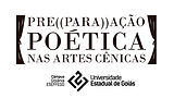 Logo_Prep_Poética_2018_com_Marca_UEGESEF