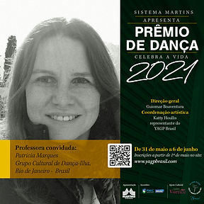 Premio-de-Dança-2021-7.jpg