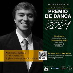 Premio-de-Dança-2021-12.jpg