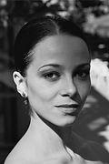 Daniela Severian - Portrait 2.jpg