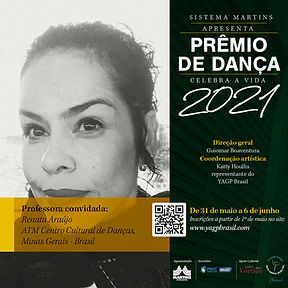Premio-de-Dança-2021-9.jpg