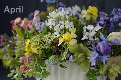 florist.torquay.wedding.flowers.bouquets