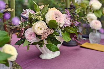 bouquets-n-bunches-05_low.jpg