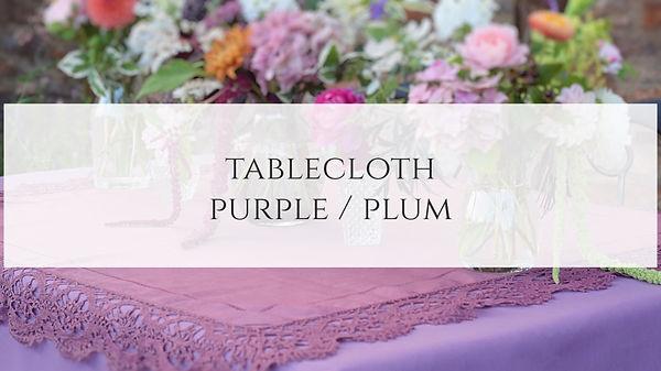 purple.plum.text.low.jpg