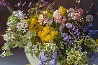 budget-bride-florist-torquay-devon_Fotor