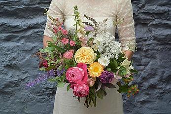june.bouquet.03.low.jpg