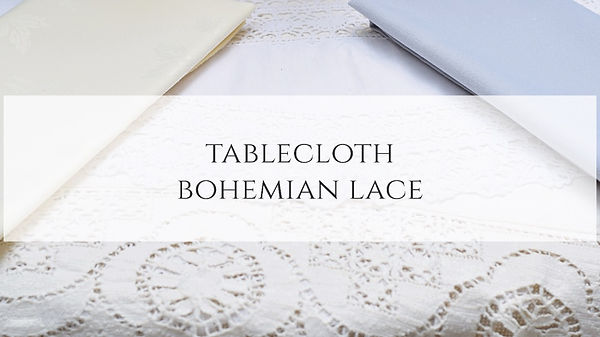 lace.05.text.low.jpg