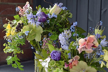 torquay.florist.wedding.flowers.bouquets