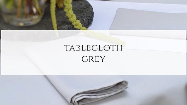 grey.text.low.jpg