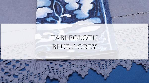 blue.grey.text.low.02.jpg