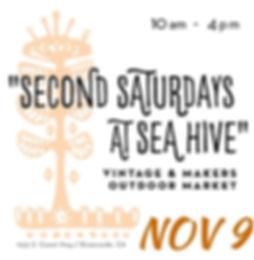 Sea Hive Nov 9.jpg