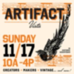 Artifact Nov 2019 IG .png