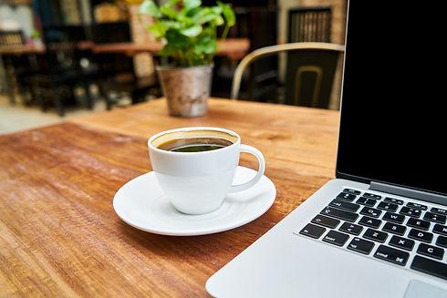 coffee-2425275_1920.jpg