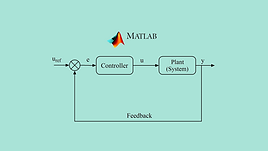 Tuning the Gains of PID Controller with MATLAB