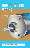 How DC Motor Works.jpg