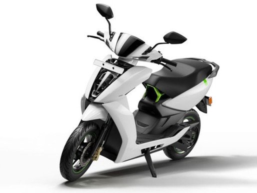 Electric Vehicle India: Successful Two Wheeler Startups