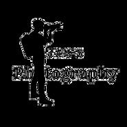 Trasparent Logo1.png