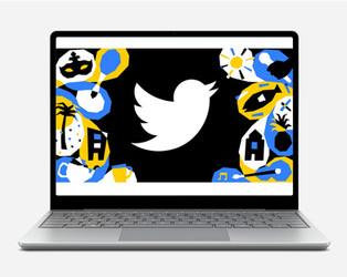 #TwitterVoices: UK Black Voices