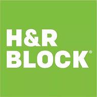 H&Rblock.jpg