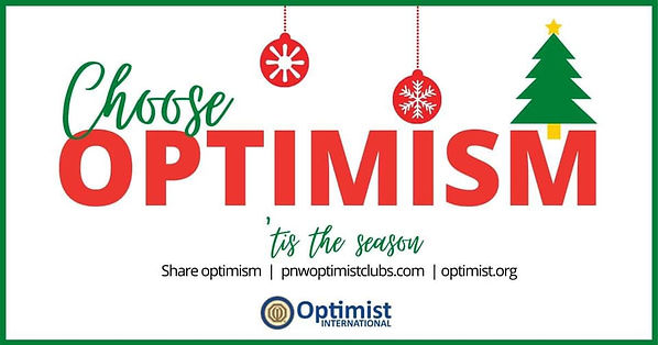 Choose Optimism.jpg