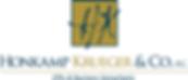 hk-logo_edited.png