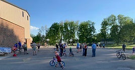 Bike Rodeo 2021 1 (3).jpg