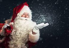 Santa Calling.jpg