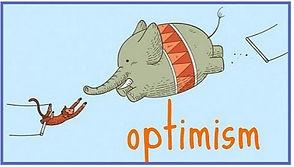 Optimism_edited.jpg